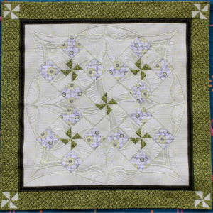 Totally Templates