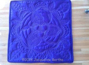 jacquelinebertho1