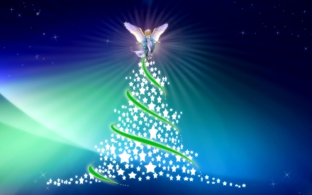 merry-christmas-free-background-wallpaper-1680x1050