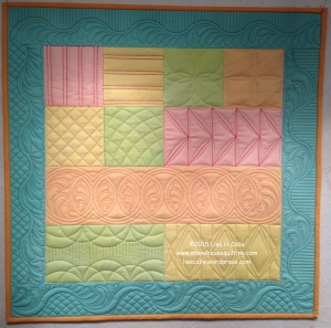 Totally Template Sample