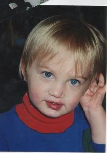 Brandon 25