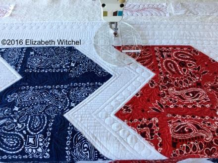 elizabethwitchel