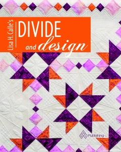 calle-divide-cov-sb